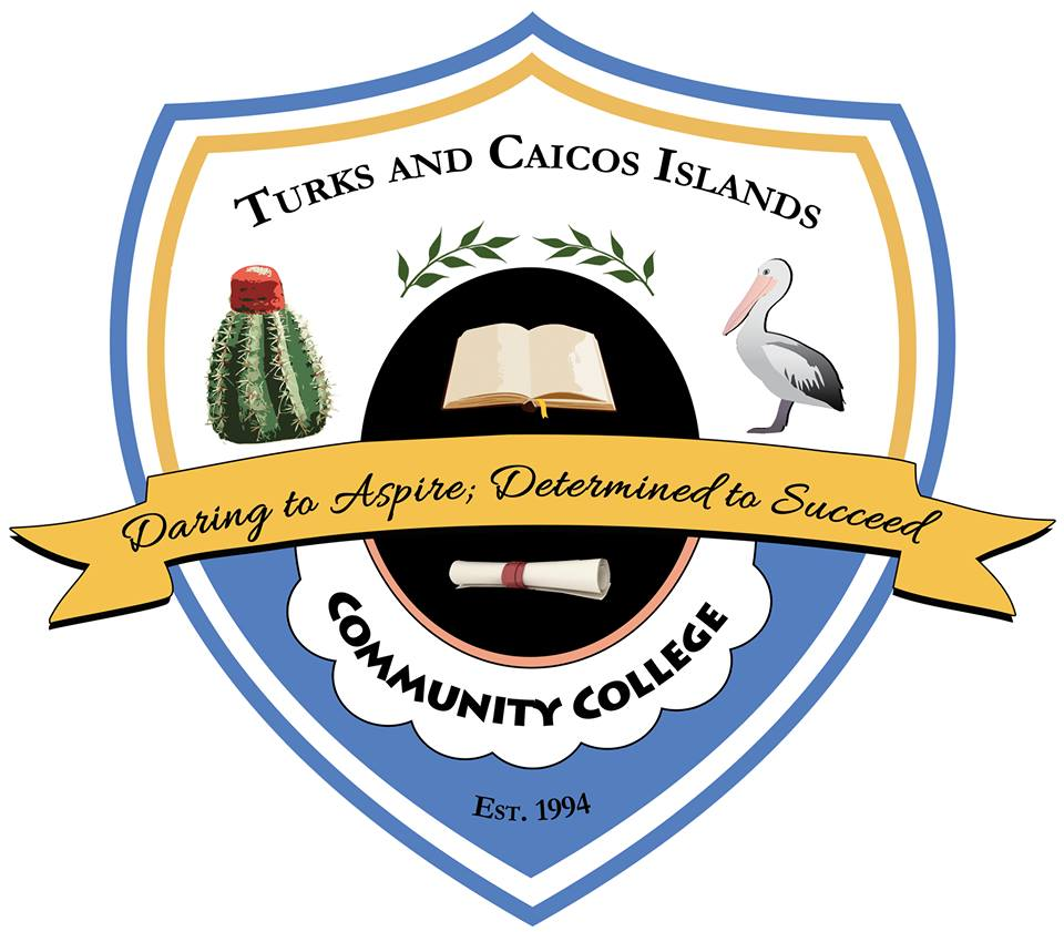 Turks & Caicos Islands Community College